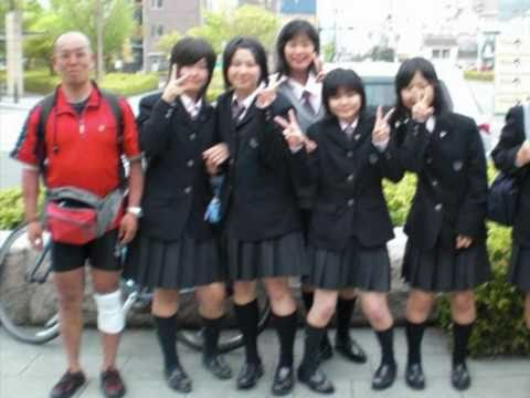 自転車の 東京 名古屋 自転車 1日 : 伊織の日本縦断自転車ひとり旅 ...
