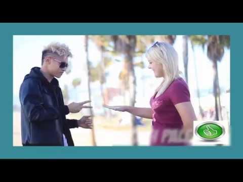 Video Rock Paper Scissors # مقص حجر ورق download in MP3, 3GP, MP4, WEBM, AVI, FLV January 2017