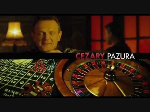 Tekst piosenki Elektryczne Gitary - Sztos 2 po polsku