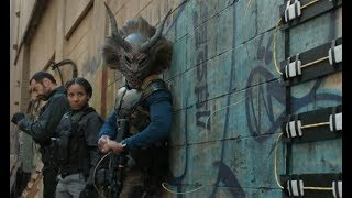 Video 2018 Hot !!! NEWEST Action SCI FI Movies - Best ACTION Full Length Movie MP3, 3GP, MP4, WEBM, AVI, FLV Juni 2018
