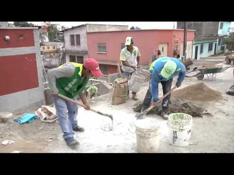 Nuestra Ciudad sigue en constante desarrollo