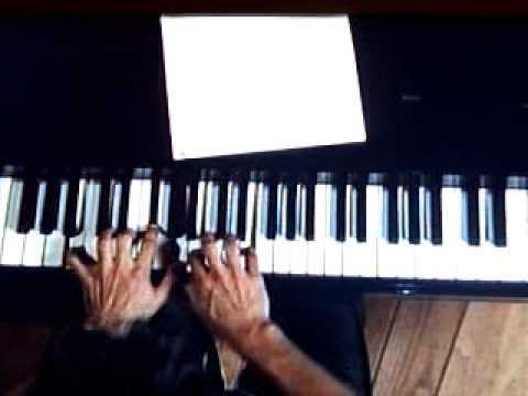 Chick Corea-Composition:  Keyboard Workshop DVD