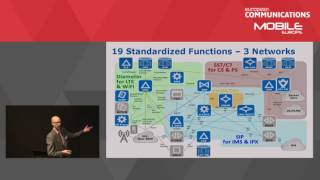 IoT Conference 2016: Transforming the signalling core for IoT – NetNumber (Sponsored)