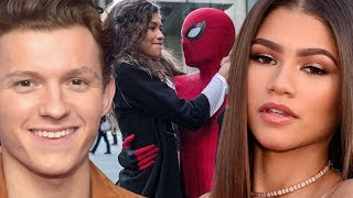 Video Watch This Before You See Spider-Man: Far From Home MP3, 3GP, MP4, WEBM, AVI, FLV Juni 2019