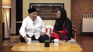 Video Shihab n  Shihab - Memuliakan Perempuan MP3, 3GP, MP4, WEBM, AVI, FLV Mei 2018