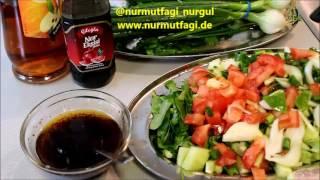 Gaziantep Pirpirim Salatası- Semizotu salatası nasıl yapılır tarifi - Nurmutfagi NurGüLsemizotu salatasi yazili tarifim icin tiklayin http://www.nurmutfagi.de/pirpirim-salatasi-tarifi-semizotu-salatasi/yaprak eksisi tarif linki eklenecektir..Beni İnstagram sayfamdanda bu linkten takip edebilirsiniz https://www.instagram.com/Nurmutfagi_... @ Nur MutfagiYouTube kanalima abone olarak yüzlerce videolarimi takip edebilirsiniz.tariflerimi yazdigim websitem http://www.nurmutfagi.de/sizlerde videolarimizi takip etmek icin YouTube kanalımıza abone olup ve facebook sayfamizi begenerek verdigim linklerden beni takip edebilirsiniz.https://www.facebook.com/NurgulunMutfagihttps://twitter.com/nunisimhttps://instagram.com/Nurmutfagi_nurgultariflerimi yazdigim websitem http://www.nurmutfagi.de/