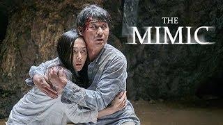Nonton [Korean Horror] The Mimic - Official Trailer (In Cinemas 14 Sep) Film Subtitle Indonesia Streaming Movie Download
