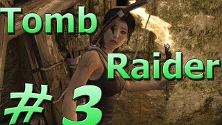 Tomb Raider # 1 : https://www.youtube.com/watch?v=QK9CdEY-Mz0Tomb Raider # 2 : https://www.youtube.com/watch?v=vbYXRurtGk8Não se esqueça de se inscrever no canal ,deixar o seu like se gostar e compartilhar o video ,agradeço desde já.Redes Socias  ☻☺ Siga e curta todas aqui ☺☻☻Facebook, Pagina do canal☺https://www.facebook.com/Xavier-JogosNerds-707390572724720/☻Twitter do canal☺https://twitter.com/Jeferson_Xav☻Tumbrl do canal☺jefersonxav.tumblr.com☻Conta da Steam☺jeferson23xavier☻Google +☺jeferson23xavier------------------------------------------------------CANAL PARCEIROBeck Empire#  https://www.youtube.com/channel/UCLdGzgxCIzuiHim35ICAf6Q------------------------------------------------------INSCREVA-SE:# https://www.youtube.com/channel/UCf7Gmn8m6VFqdbtcJrwsldg?sub_confirmation=1