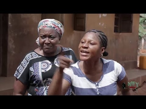 Anambra And Imo Season 1 - 2019 Latest Nigerian Comedy Movie Full HD