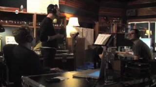 Depeche Mode - In The Studio (2008) - Web Clip #14