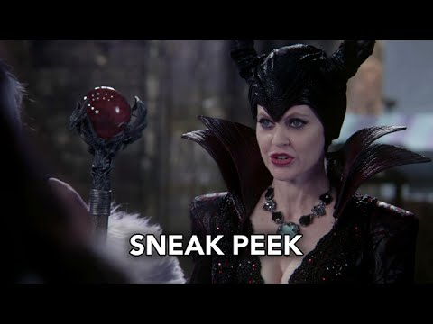Once Upon a Time 4.14 (Clip 2)