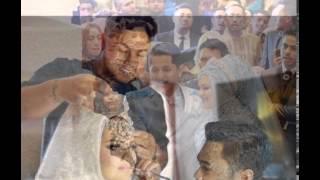 Video PERNIKAHAN CUCU CANTIK ELVY SUKAESIH - BERTABUR EMAS! | Celebrity Dalam Berita MP3, 3GP, MP4, WEBM, AVI, FLV September 2018