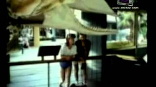 Tong Lok Kwang 16 September 2012 - Thai Documentary