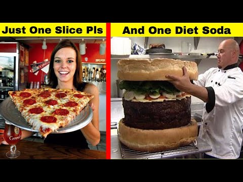 Funny memes - Hilarious Food Memes That Can Make Your Stomach Hurt From Laughing So Hard