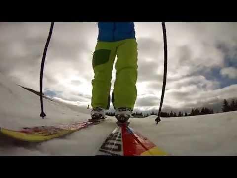 Endless Winter (видео)