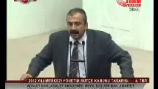 Video Sırrı Süreyya Önder'den Sosyalizm Dersi MP3, 3GP, MP4, WEBM, AVI, FLV Desember 2017