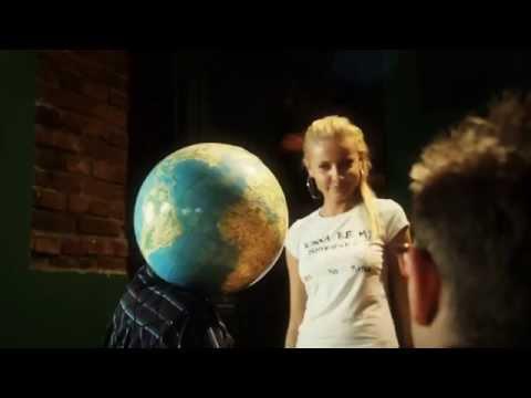 Więcej znajdziesz na:https://www.facebook.com/bezsensuzespolhttp://soundcloud.com/bezsensu/sets/c...bezsensuzespol.art.plTeledysk zrealizowany przy współpracy z Firefly Film Studio.www.fireflyfilmstudio.plwww.youtube.pl/fireflyfilmstudioScenarius