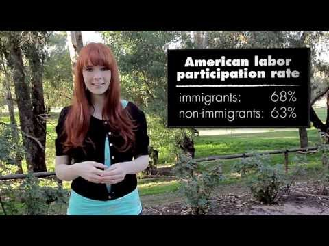 Entry Denied: Immigration in America