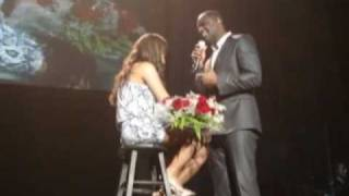 Brian McKnight - Another You Live