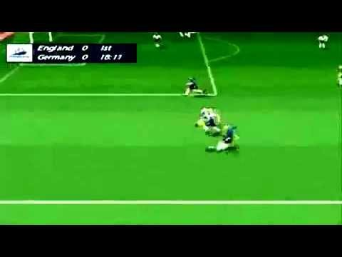 jeux playstation coupe du monde 98