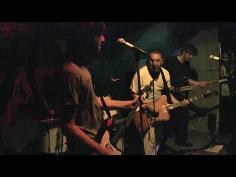 Live Music Show - GIMME TINNITUS