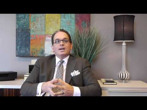 Prudential Rubloff's video initiatives