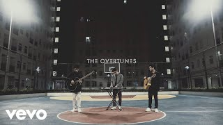 TheOvertunes - Berlari Tanpa Kaki (Acoustic Version)