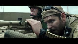 Nonton American Sniper   Trailer Film Subtitle Indonesia Streaming Movie Download
