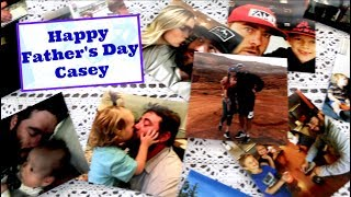 Happy Father's Day to all the amazing Dads out there!! We sure lucked out in the daddy and husband department!! Casey is such an incredible dad, it has been so much fun listening to the kids share their favorite memories with Casey!! He's a pretty special guy!! Thank you so much for watching, love you all!!:)Follow me!Instagram- https://www.instagram.com/heykayli/Facebook: https://Facebook.com/HeyKayliPageTwitter: https://Twitter.com//Hey_KayliSUBSCRIBE to HEYKAYLIhttp://bit.ly/HeyKayliSUBSCRIBE to CASEYLAVEREhttp://bit.ly/CaseyLavereChannelSUBSCRIBE to HUSHINWITHLAVEREhttp://bit.ly/HushinWithLavereSUBSCRIBE to THEMOMSVIEWhttp://bit.ly/TMVChannel