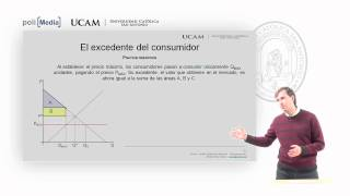 Microeconomía I - La Teoría De La Demanda (13) - Alfonso Rosa García