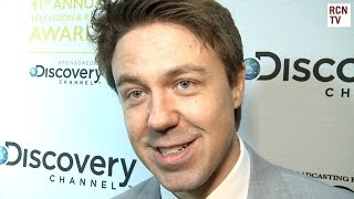 Andrew Buchan Interview - The Honourable Woman Subscribe to Red Carpet News: http://bit.ly/1s3BQ54 The Honourable Woman star Andrew Buchan talks to ...