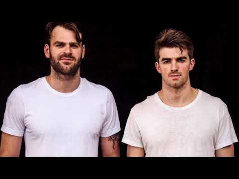 The Chainsmokers  - Beach House (1 HOUR)