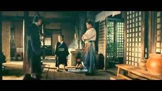 General Chinese Movie - Sacrifice 2010 Khmer Dubbed HD