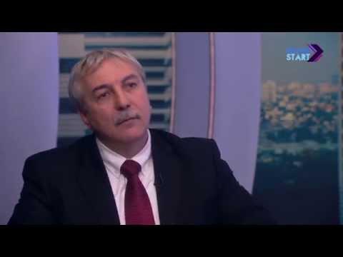 Karatéról és a nem olimpiai sportágakról - Dr. Mészáros János a DIGI Sportban