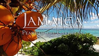 Enjoy a holiday at Jamaica's largest resort. Come on a trip to Negril (Ricks Cafe), a safari on the Black River, Y.S. waterfall and fly...