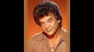 <b>Conway Twitty</b>  Id Love To Lay You Down