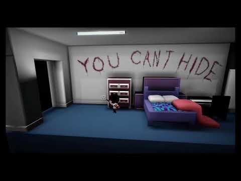Video The UnForeseen  [Horror] LittleBigPlanet 3 download in MP3, 3GP, MP4, WEBM, AVI, FLV January 2017