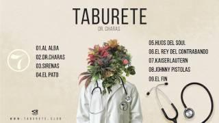 Download Lagu Taburete - Dr. Charas (Álbum Completo) Mp3