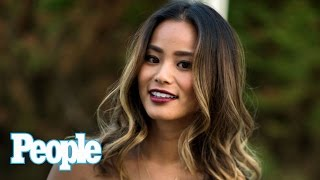 'Gotham' Jamie Chung's Top 3 Fall Fashion Trends | People NOW | People