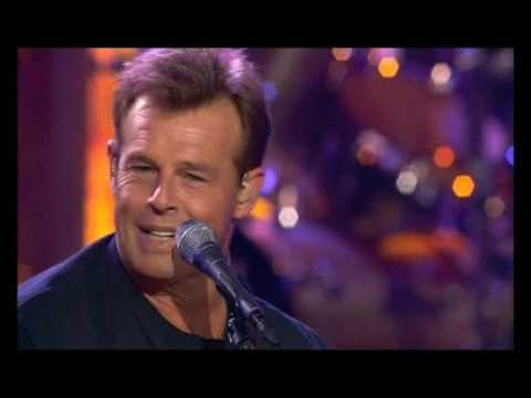 Sammy Kershaw: Youre Still On MY Mind