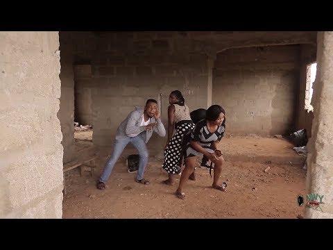 Love Show NEW MOVIE - Mercy Johnson 2019 Latest Nigerian Nollywood Movie