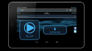 Nonton How to stream Movies and for Free on Android Film Subtitle Indonesia Streaming Movie Download