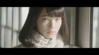 Nonton 9                                      Tomorrow I Will Date With Yesterday S You Film Subtitle Indonesia Streaming Movie Download