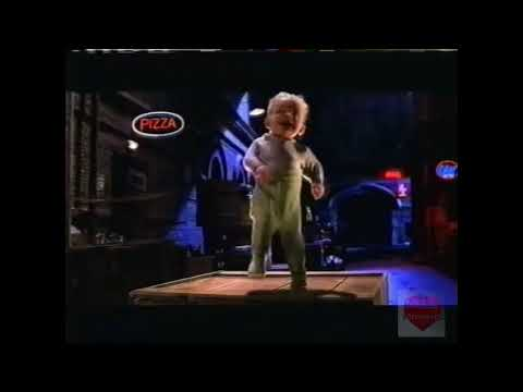 Son Of The Mask | Feature Film Movie | Television Commercial | 2005