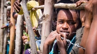 Ethiopia Mission Trip - On A Mission