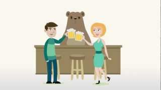 Ginger Grammar & Spelling FREE YouTube video