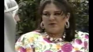 Luz Clarita ep1 partie 1 vf   YouTube