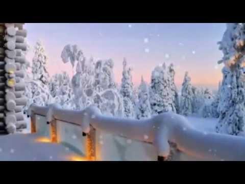 Крым зимой фото судак