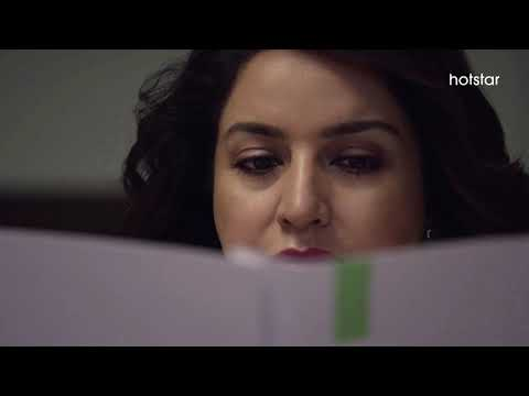 Hostages | Season 1 Recap | Season 1 Spoilers | #HotstarSpecials | Hotstar UK