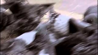 1 DO NOT REFREEZE NTSC COVINI V 01 Title 01 6 18